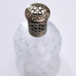 Artichoke katalitikus lámpa