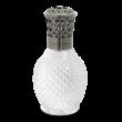 L' Originelle katalitikus lámpa