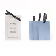 Millefiori Laundry Ocean wind illatpárna (3 darabos)