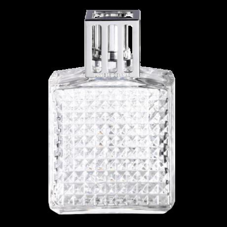 Diamant katalitikus lámpa