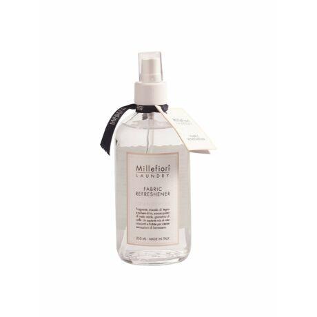 Millefiori Laundy Jounquille textil frissítő spray 250ml