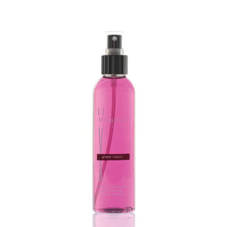 Grape Cassis Home Spray 150ml
