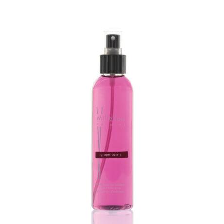 Grape Cassis Home Spray 150ml