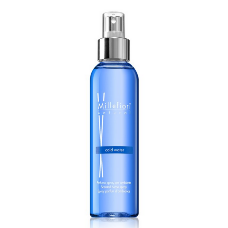 Cold Water Home Spray 150ml